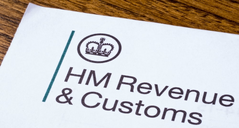 ​Leading Tax Expert Condemns Increasing Length of HMRC Investigations