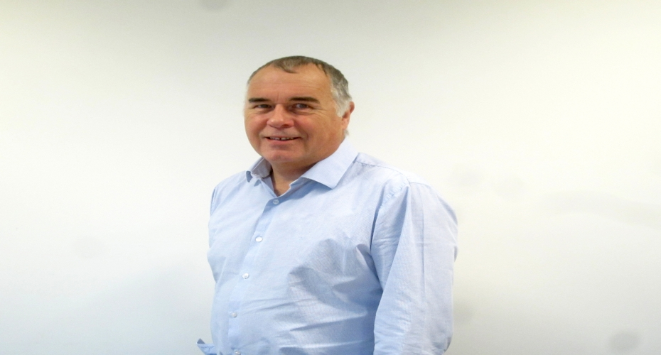 ​SWECO BOOSTS NORTHERN BUILDINGS TEAM