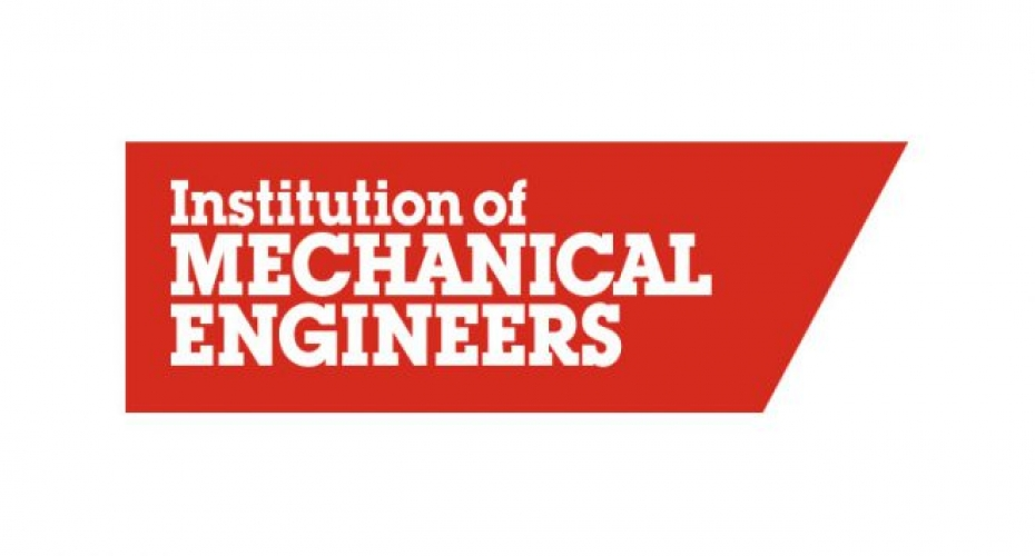 ​Institution calls for nominations for exceptional engineers