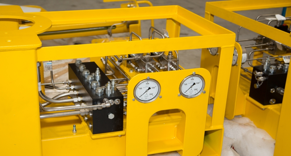 Hydrasun supports Subsea Innovation for the delivery of new subsea pipeline engineering solution