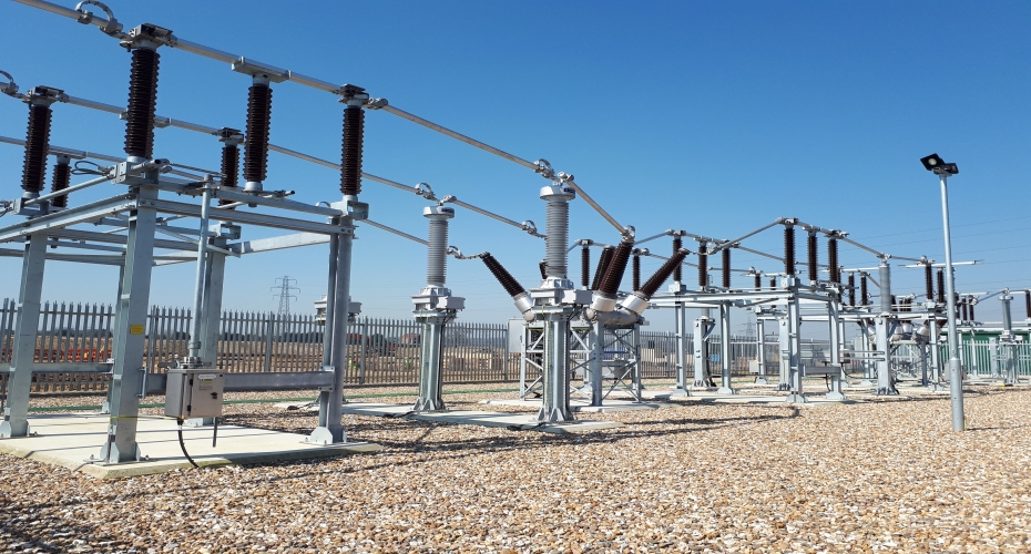 Fulcrum Group company Dunamis announces £8.9m in new utility infrastructure contacts