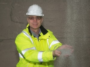 Tees Valley Recycling Firm Boosts Production with Additional Imploder