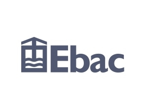 Senior hire to strengthen Ebac's European water cooler base