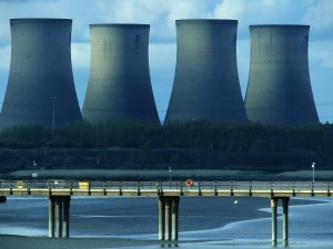 ​EEF says new carbon capture and storage report by Parliamentary Advisory Group is 'on the money'